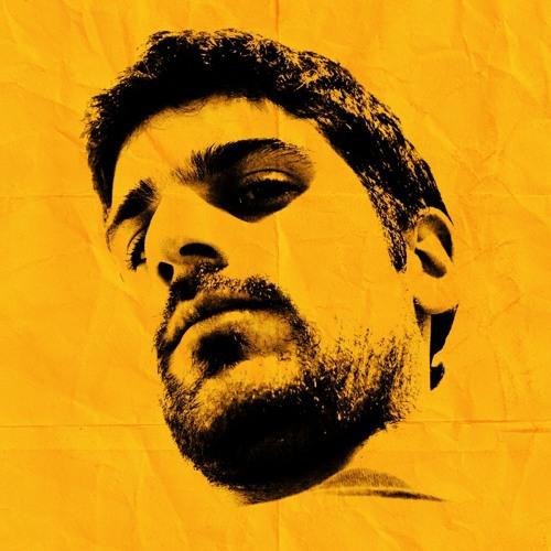 Philip Constanti's avatar