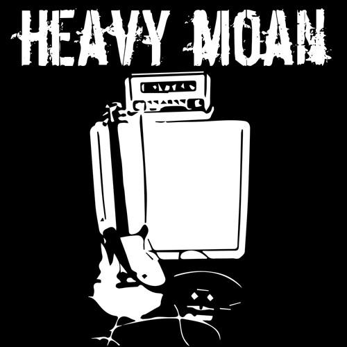 Heavy Moan's avatar