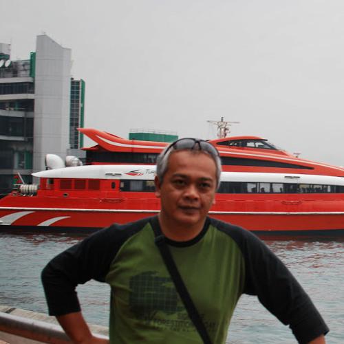 wawan.bassca's avatar