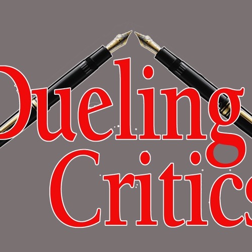 Review: Dirty at The Gift Theatre | The Dueling Critics