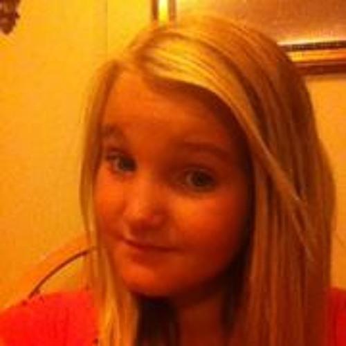 Hailey Glass's avatar