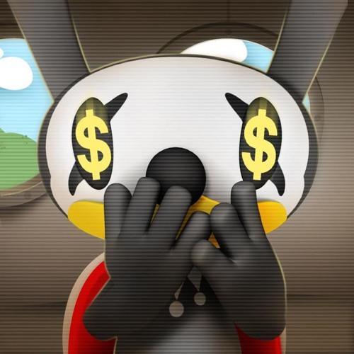 Shen Shino's avatar