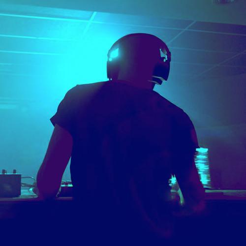Vander T.'s avatar