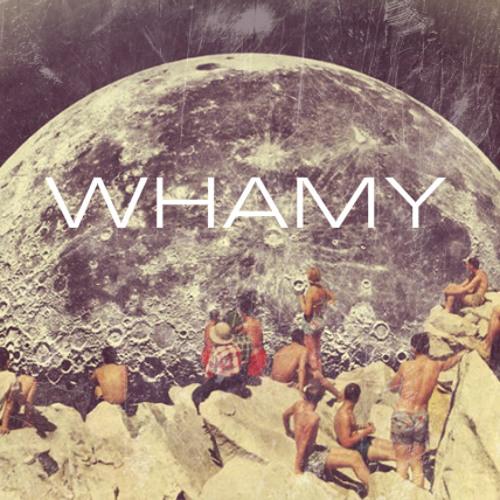 Whamy's avatar