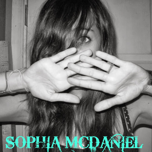 Sophia McDaniel's avatar