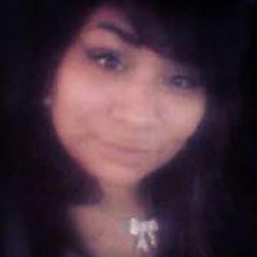 April Guajardo 1's avatar
