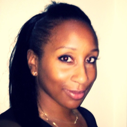 Nicole Moncrieffe's avatar