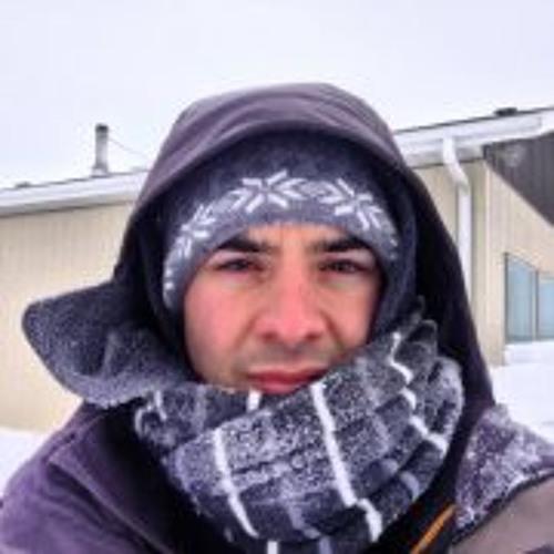 Adrian Perez 77's avatar