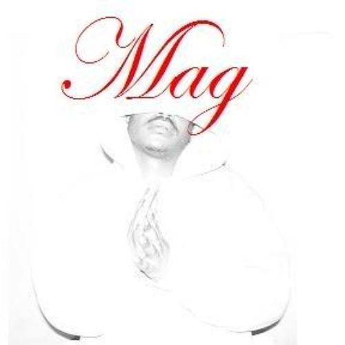 M.A.G. 814's avatar