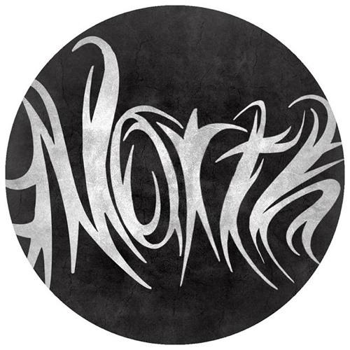 North DnB's avatar