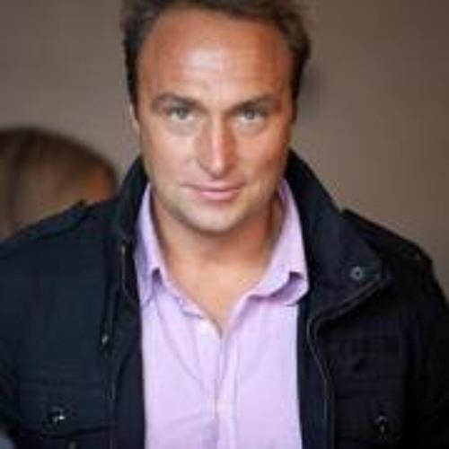 Henrik H. Larsen's avatar