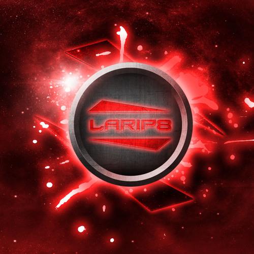 LaRip8's avatar