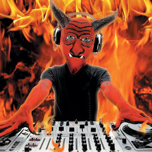 DUB DEMON 666's avatar