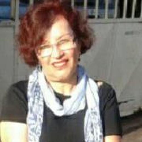 Reinalda Figueiredo's avatar