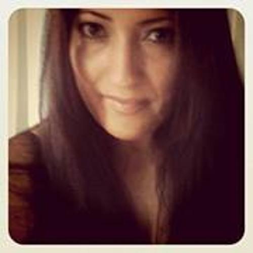 Anne Garcia 4's avatar