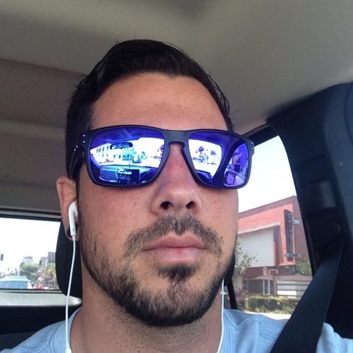 rcmetallica51's avatar