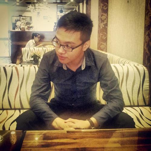 Hoàng Remy's avatar