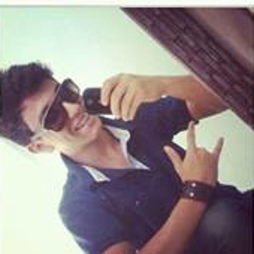 Phelipe Silva 6's avatar