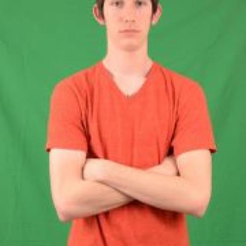 Tim.Field's avatar