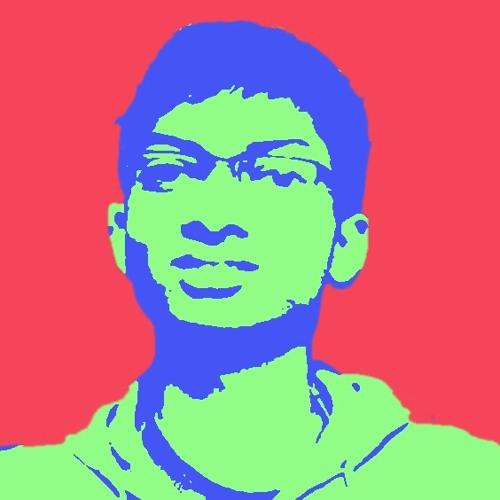 sivaks's avatar