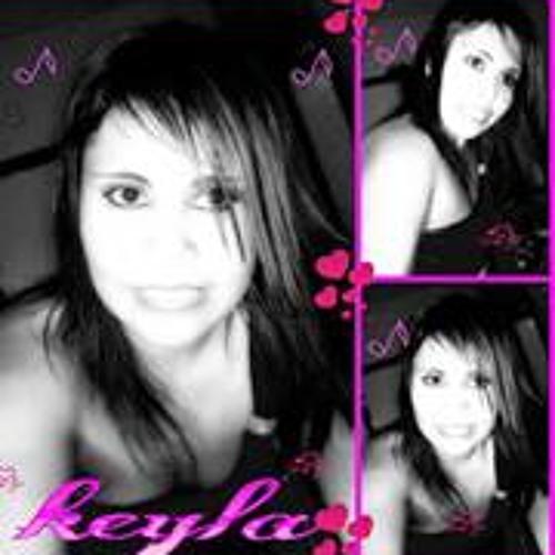 Keyla Roman 2's avatar