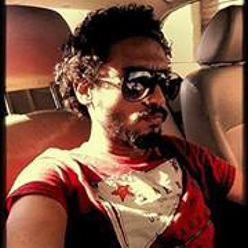 Mohamed Saleh 44's avatar