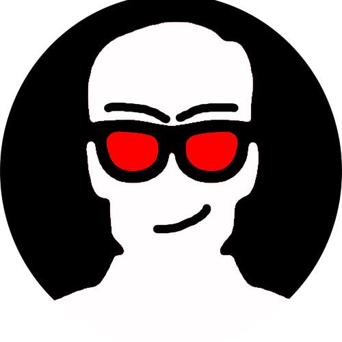 JSamonen's avatar