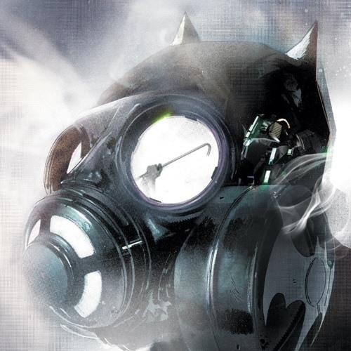 JoeyEvo8's avatar