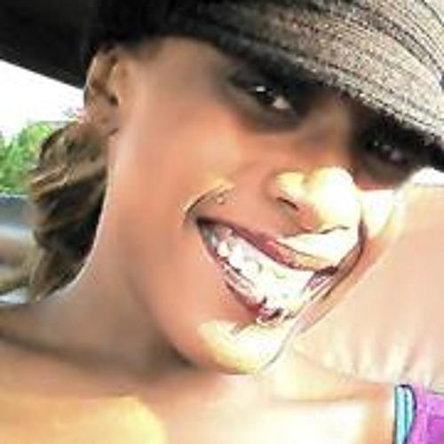 Victoria Lopez 36's avatar