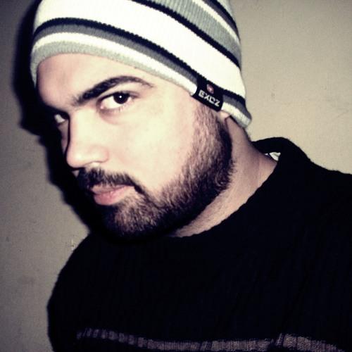 JorkSa's avatar