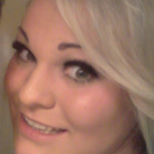 Susanne Breitenherdt's avatar