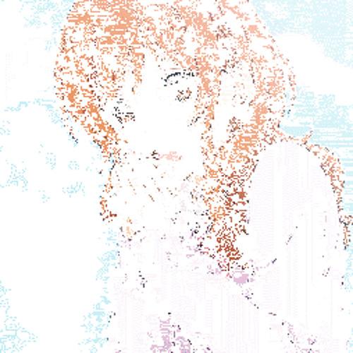 anahi josefina's avatar