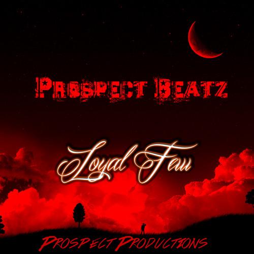 ProspectBeatz's avatar