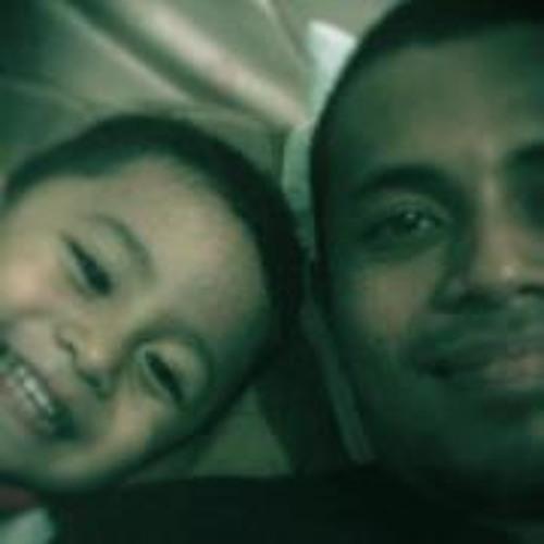 Opanq Anwar's avatar