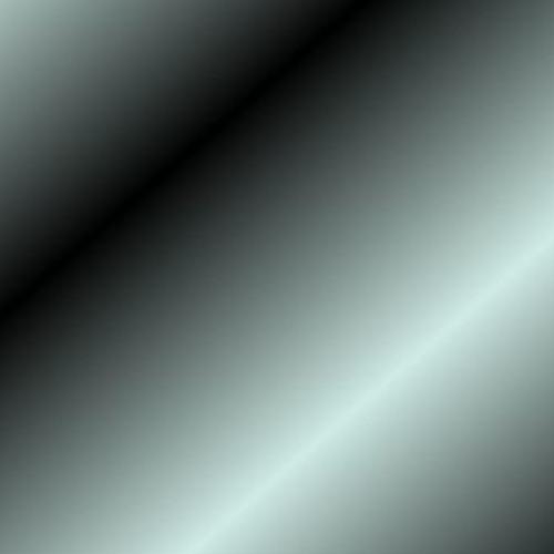Full Chroma's avatar