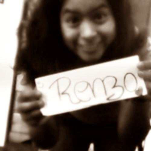 DeeeJay Renzoo's avatar
