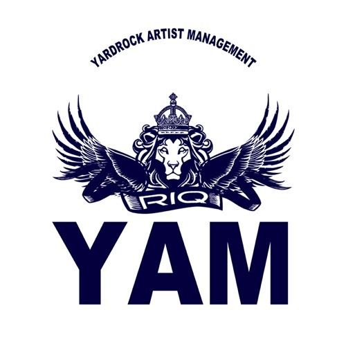yardrockartistmanagement's avatar