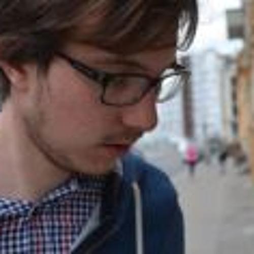 Pseudoprime's avatar