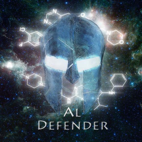 Al Defender's avatar