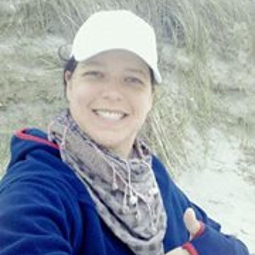 Franziska Vielhauer's avatar