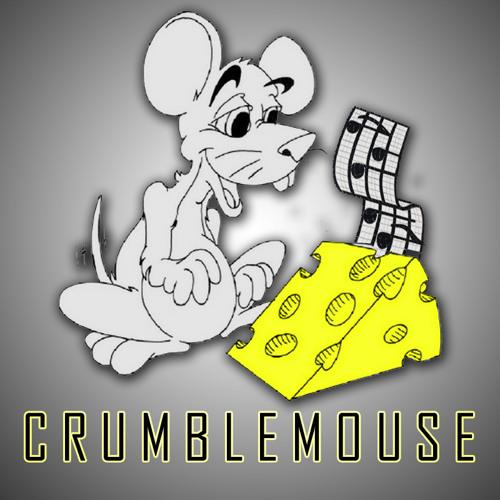 CRUMBLEMOUSE's avatar