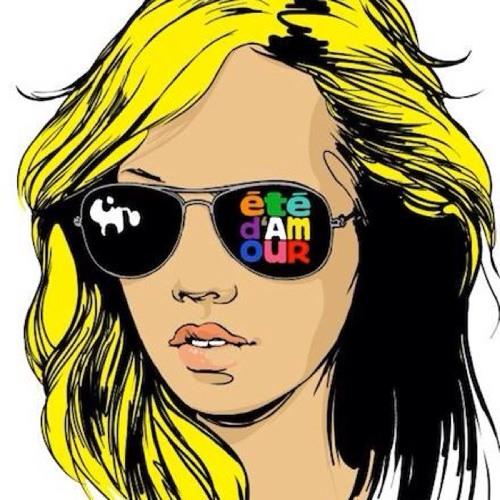 Marylinn's avatar
