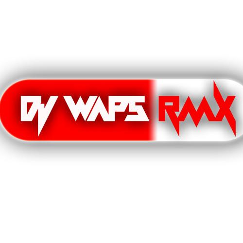 DJ WAPS's avatar