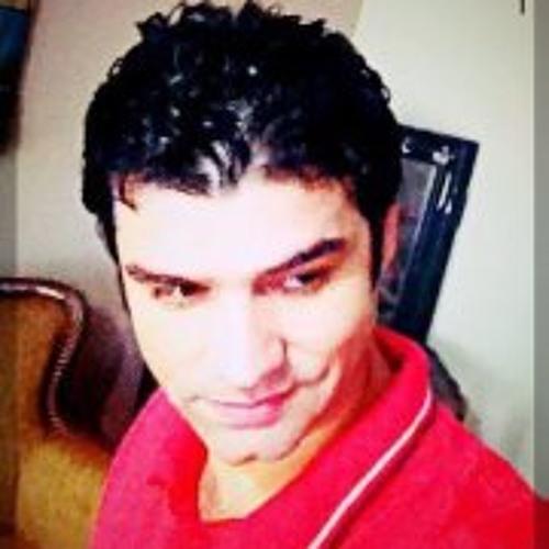 Wajahat Shah 2's avatar