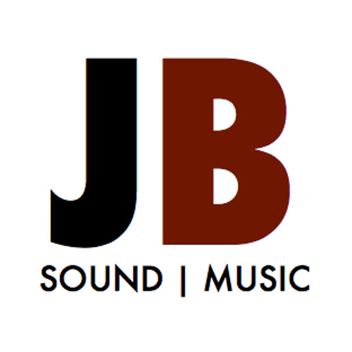Jamie Bell Sound & Music's avatar