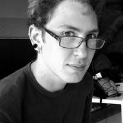 Nabo_Fox1's avatar