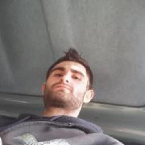 Thibaut Avondo's avatar