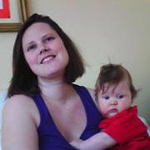 Christine Jäckel's avatar
