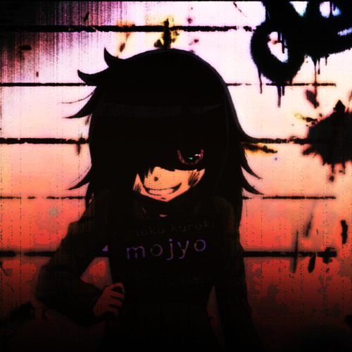 anisoftstudios's avatar