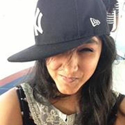 Shreeya Mahesh's avatar
